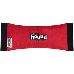 Outward Hound Firehose Squeak N Fetch Dog Toy, Small SKU 0060330003