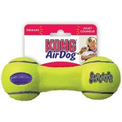 KONG AirDog Dumbbell Dog Toy, Large SKU 3558577527