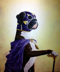 Pictures of Boxer Dogs | Pets World