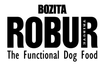 boxita-petterkarlssonwhite