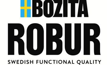 bozita_robur_logo_black (2)