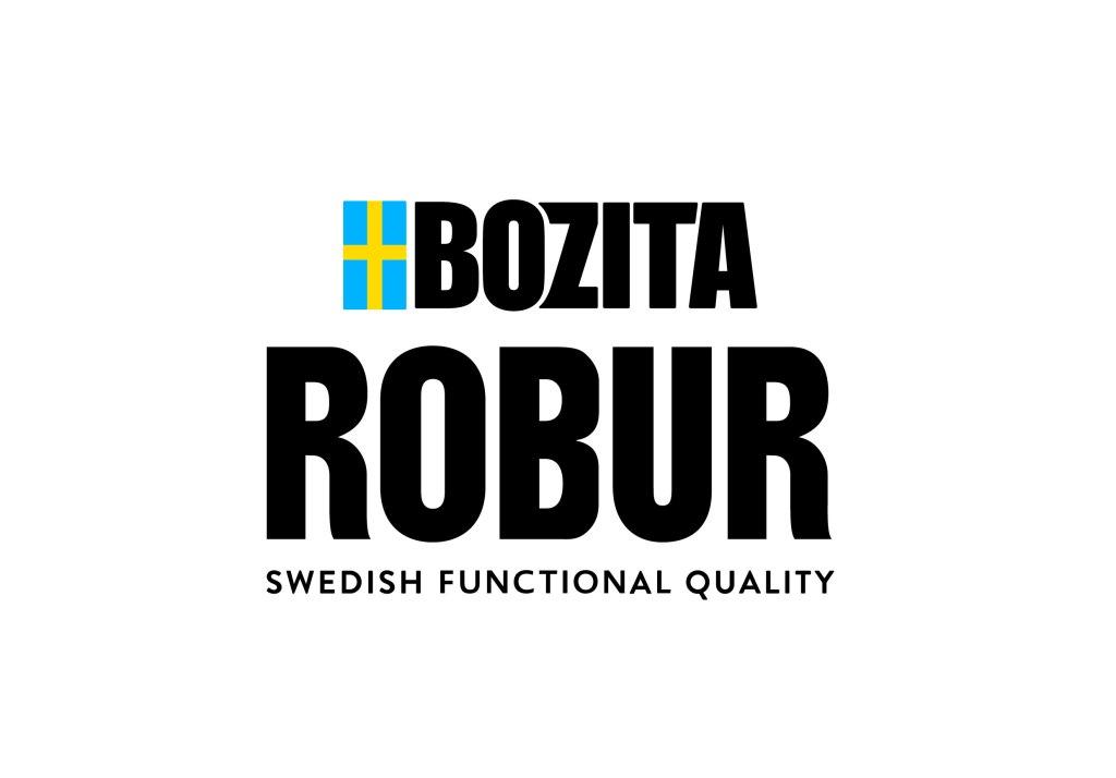 bozita_robur_logo_black