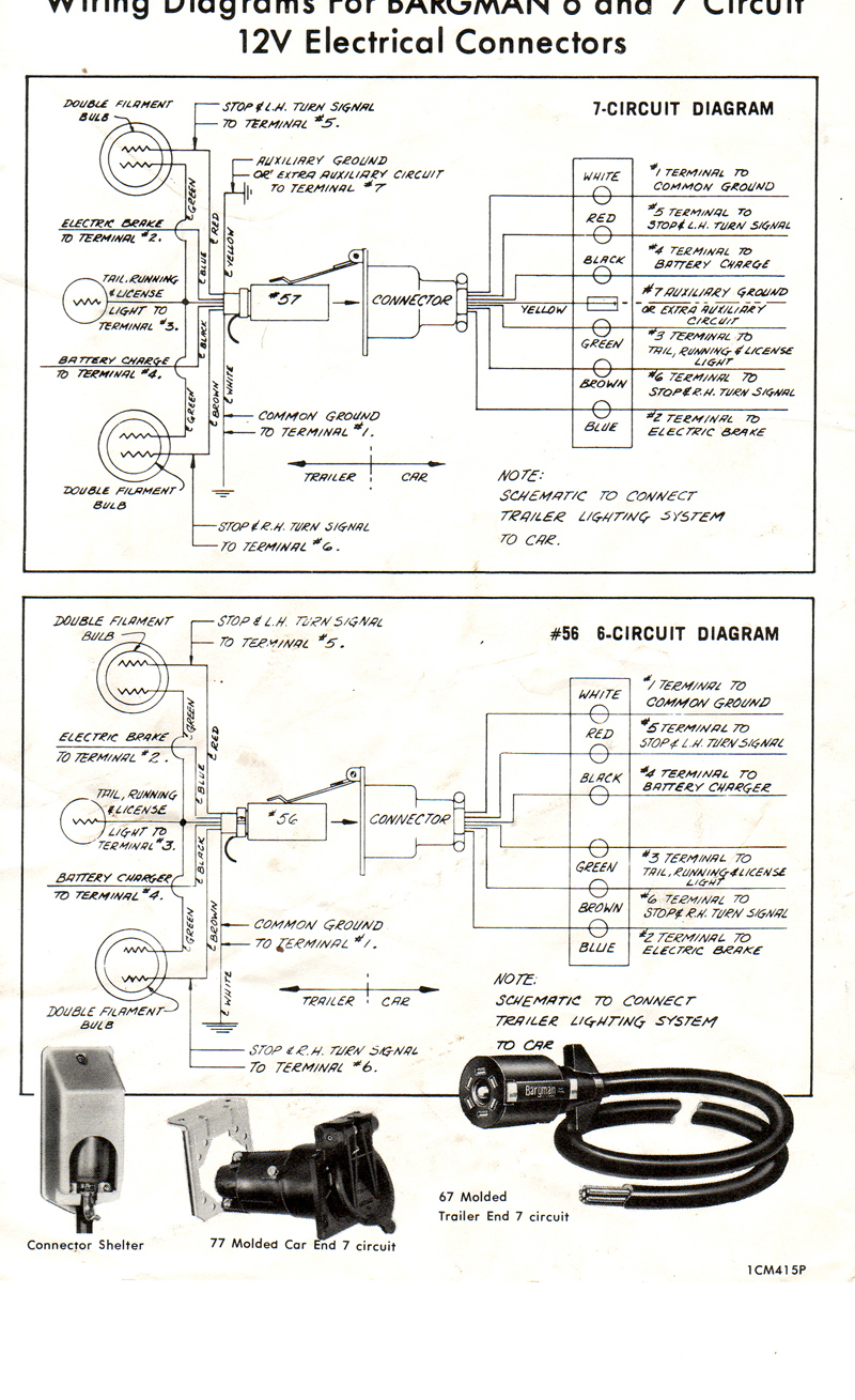 Economy Power King Parts Diagram 1600 Series Tractor Wiring