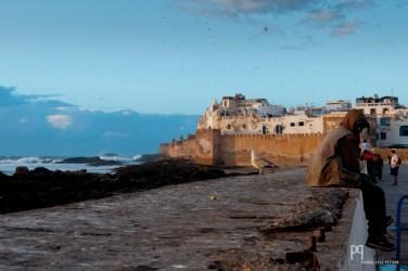 // Essaouira - 2011