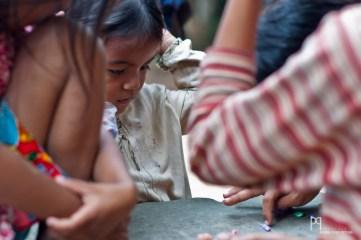 Siem Reap // Cambodge - 2009