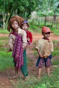 myanmar-15