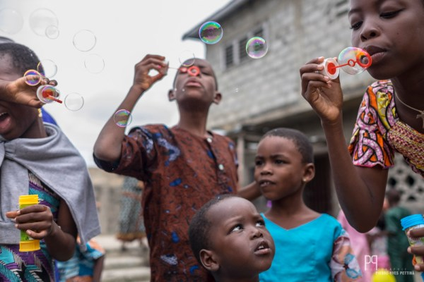 Benin_Avotrou_fév18-7