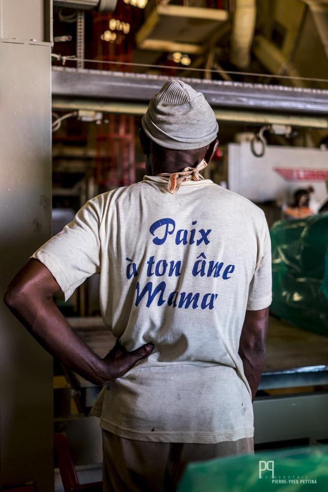Benin_Banikoara_fév18-2