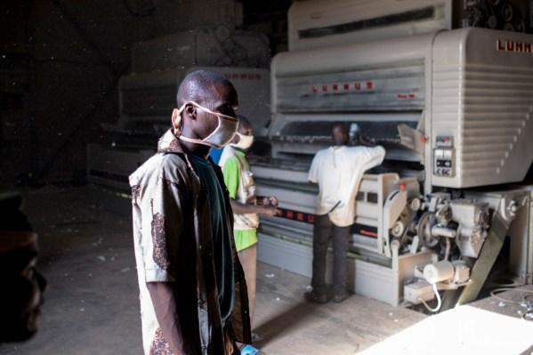 Benin_Banikoara_fév18-3