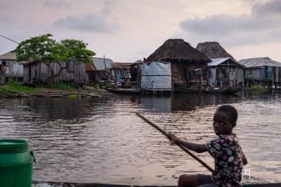 Benin_Nokoue_fév18-17