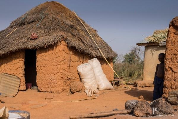 Benin_Peuls_fév18-2