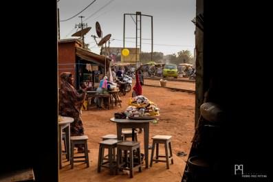 Benin_anonyme_fév18-10