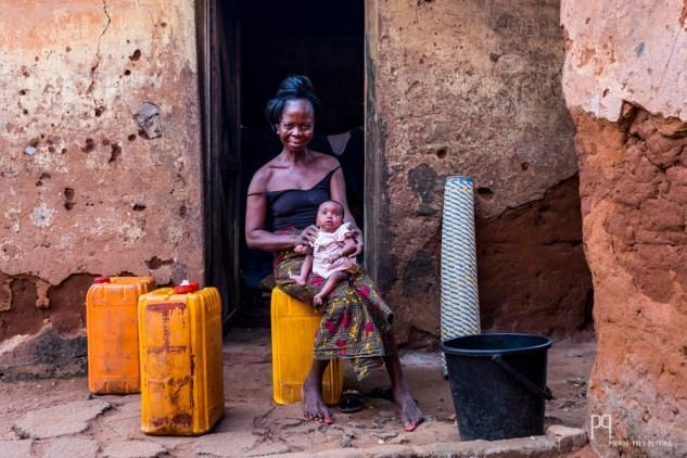 Benin_anonyme_fév18-13