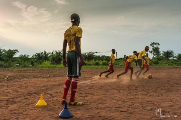 Benin_can_fév18-1