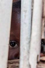 Benin_enfance_fév18-10