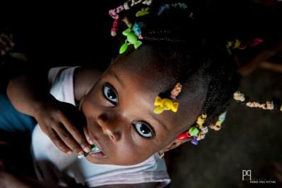 Benin_enfance_fév18-11