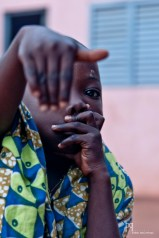 Benin_enfance_fév18-3