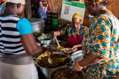 Benin_informels_fév18-11