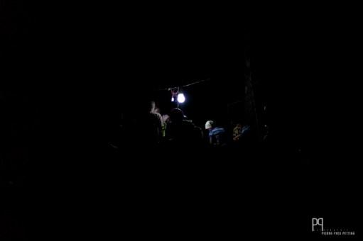 Benin_obscurite_fév18-3