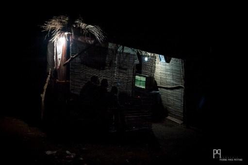Benin_obscurite_fév18-5
