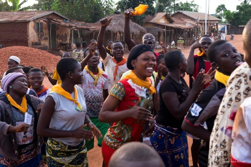 Benin_quotidiens_fév18-11