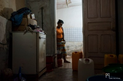 Benin_quotidiens_fév18-8