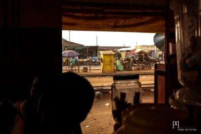 Benin_quotidiens_fév18-9