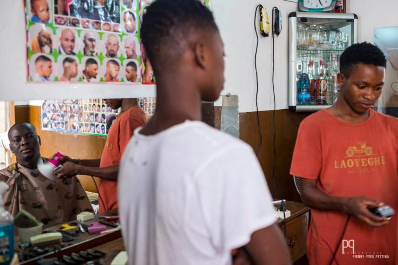Benin_Avotrou_mars18-1