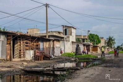 Benin_Avotrou_mars18-2