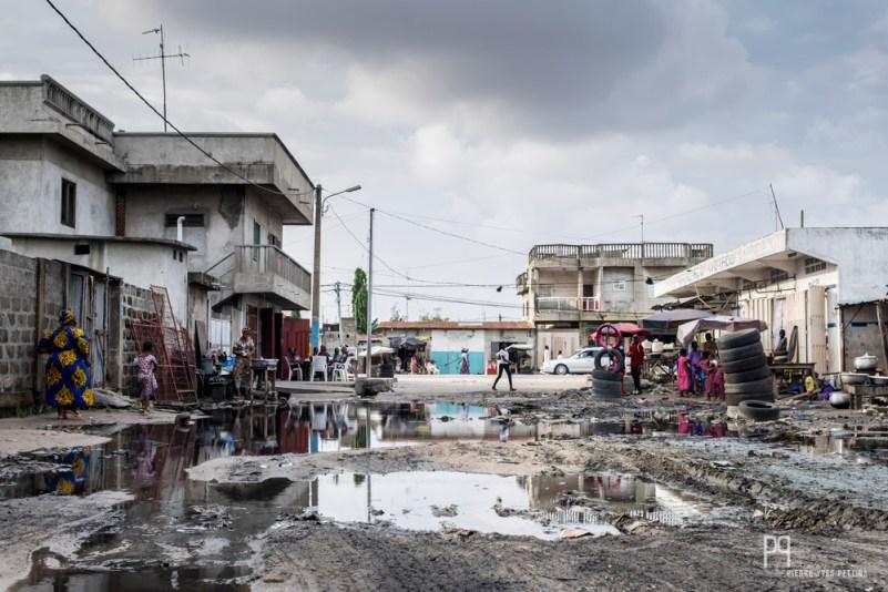Benin_Avotrou_mars18-5