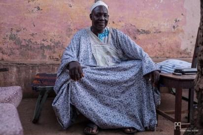 Benin_Banikoara_mars18-1