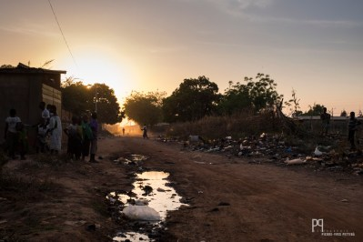 Benin_Banikoara_mars18-13