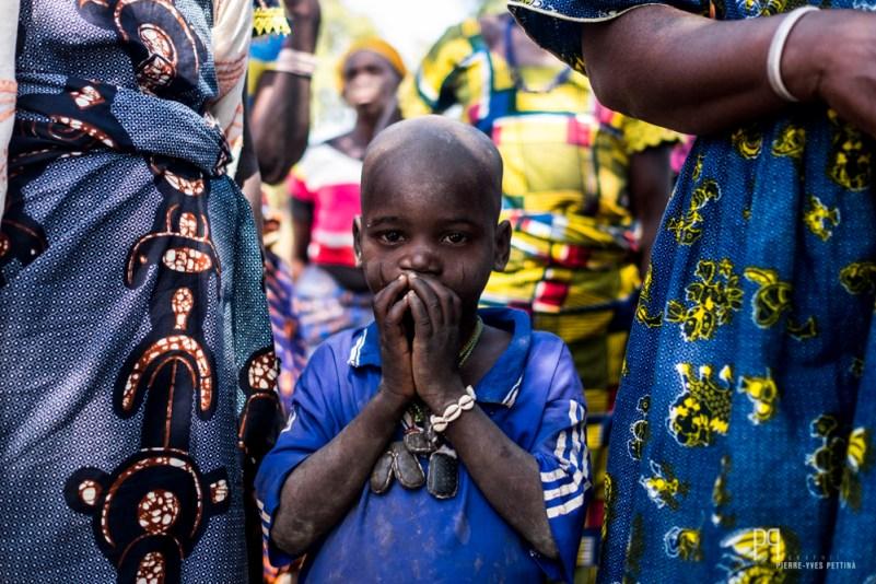 Benin_Banikoara_mars18-17