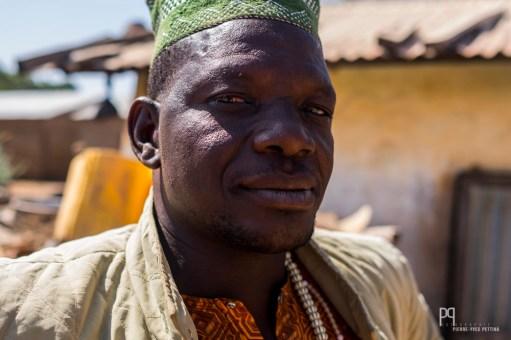 Benin_Banikoara_mars18-19