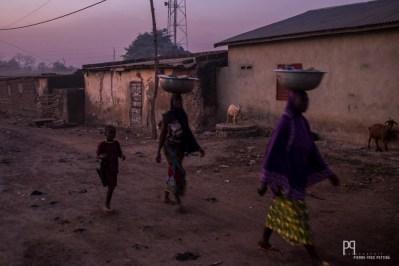 Benin_Banikoara_mars18-4