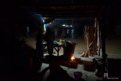 Benin_Banikoara_mars18-5