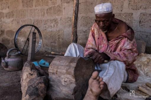 Benin_Banikoara_mars18-8