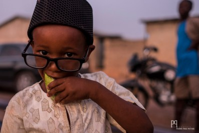 Benin_enfance_mars18-1