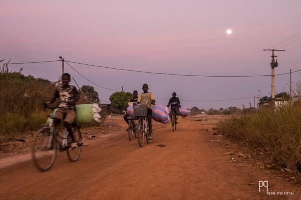 Benin_enfance_mars18-2