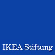 Die IKEA Stiftung unterstützt Projekte aus den Bereichen Wohnen und Wohnkultur, Verbraucheraufklärung und für Kinder und Jugendliche.