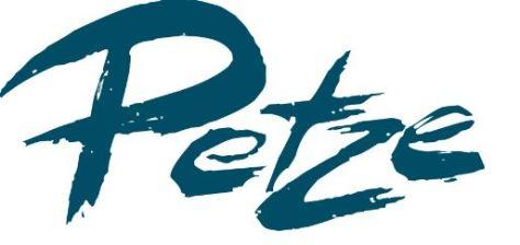 PETZE – Prävention von sexualisierter Gewalt und sexuellem Missbrauch