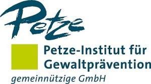 PETZE Institut für Gewaltprävention gGmbH