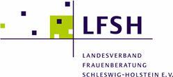 LFSH - Dachverband der Frauenberatungsstellen und Frauennotrufe in Schleswig-Holstein