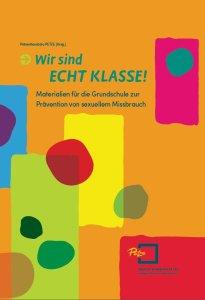 Neuauflage ECHT KLASSE Unterrichtsmaterialien 2017