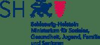 Ministerium für Soziales, Gesundheit, Jugend, Familie und Senioren Schleswig-Holstein