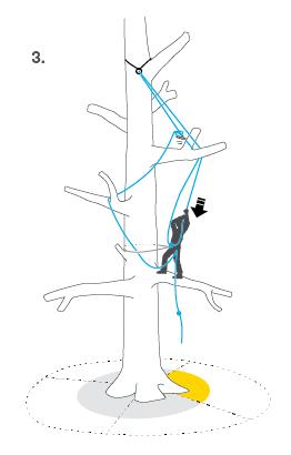 Delorean Distributor Wiring Diagram Ignition Relay Diagram