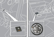 Electronic stability programme (ESC) :: Safety :: Peugeot