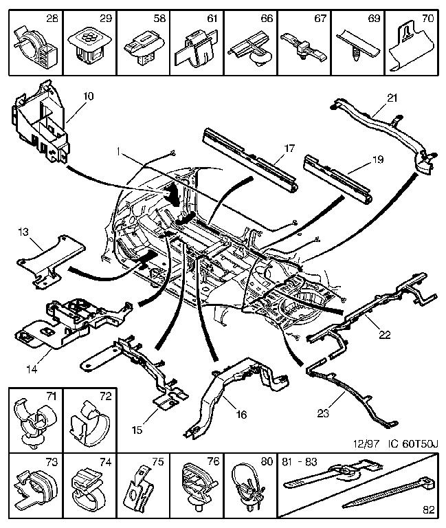 ZU08040010
