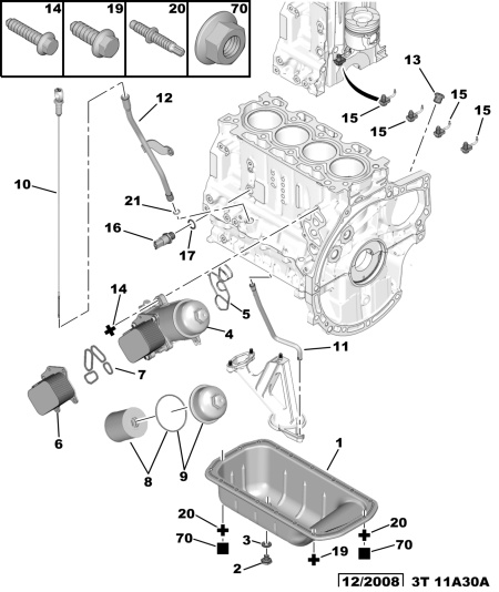 related with fuel filter location 2006 mazda 5