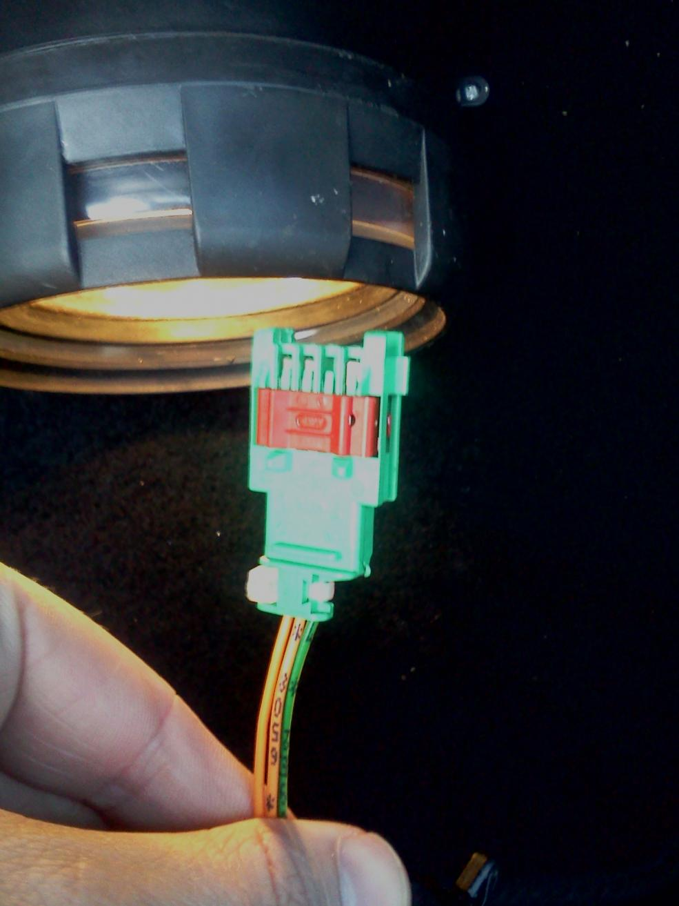 hight resolution of 2004 307cc wiring schematic peugeot forums airbag jpg img 20130114 131841 jpg